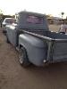 Foto Chevrolet apache 1958
