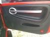 Foto Chevrolet Otro Modelo SSR Descapotable 2004