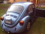 Foto Sedan clasico. 78
