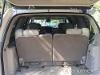 Foto Cadillac Escalade 2006