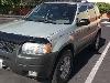 Foto Ford Escape 5p XLT aut piel