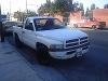 Foto Dodge Ram Otra 1996