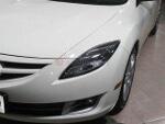 Foto Mazda 6 2009 89000