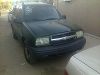 Foto Chevrolet tracker 2000