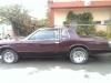 Foto Chevrolet montecarlo