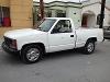 Foto Chevrolet 1500 1996