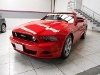 Foto Ford Mustang 2014 285