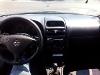 Foto Chevrolet Astra -06