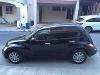 Foto Chrysler PT Cruiser 2006 56831