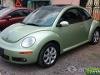 Foto Beetle gls, AUT, VE, Q/C, accidentado,...