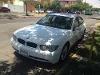 Foto Bmw 745 Modelo 2004 Blanco
