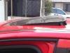 Foto Peugeot 307 08