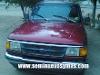 Foto 1993 Ford Ranger