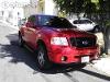 Foto Ford lobo caja california 4x2 motor 4.6 2008