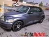 Foto Chrysler pt cruiser 2p 2.4 touring convertible...