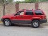 Foto Grand Cherokee Laredo 4x4