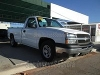 Foto 2003 Chevrolet Silverado Pick Up en Venta