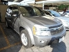 Foto 2005 Chevrolet Equinox en Venta