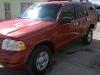 Foto Explorer 2002