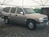 Foto Chevrolet Suburban Ls 2002