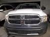 Foto 2014 Dodge Ram 1500 en Venta