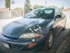 Foto Chevrolet Cavalier Cupé 1999