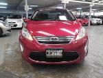 Foto Ford Fiesta SE MT 4 Ptas 2011 en Tlalpan,...