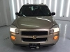 Foto 2006 Chevrolet Uplander en Venta