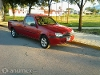 Foto Ford Courier pickup 2003