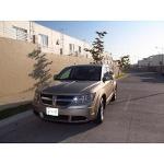 Foto Dodge journey 2009 nafta 74120 kilómetros en venta