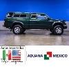 Foto Toyota tacoma autos importados
