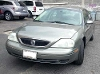 Foto Ford Mercury Sable Ls 2002