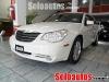 Foto Chrysler cirrus 4p 3.5 sedan limited 2009