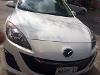 Foto Mazda 3 2010 76000