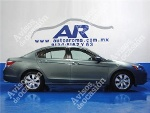 Foto Auto Honda ACCORD 2009