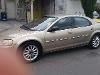 Foto Chrysler Cirrus Sedan 2002