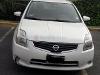 Foto Nissan Sentra 2011 103000