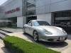 Foto 2004 Porsche Boxter en Venta