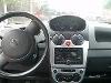Foto Pontiac Matiz G2 2008 Precio negociable.