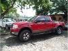 Foto Se vende camioneta ford lobo triton 4x4