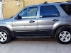 Foto Ford Escape 2007 174000