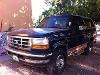Foto Vendo FORD Bronco 1995 eddi bauer 95 4x4