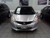 Foto Honda Fit 2014 58624