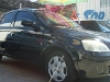 Foto Chevrolet Corsa 2007 100000