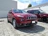 Foto Jeep Cherokee 2014 52765