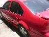 Foto Volkswagen Jetta 4p GL 5vel a/