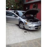 Foto Dodge Stratus 2003 Gasolina en venta - Iztapalapa