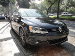 Foto Volkswagen Jetta MK6 2011