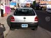 Foto Volkswagen Pointer 03