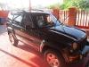 Foto Venta de autos en mexicali